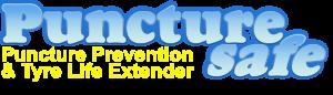 puncturesafe-logo